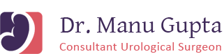 Dr.Manu Gupta-Urology Clinic in Delhi